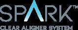Spark Logo Stk 4C Sm@2x